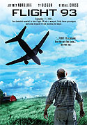 Let 93 (2006)