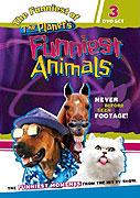 Nejzábavnější zvířata na zemi (1999)