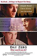 Den zlomu (2007)