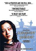 Yihe yuan (2006)