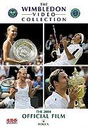 Wimbledon 2004 (2004)