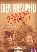 Dien Bien Phu: tajná zpráva (2004)