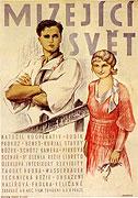 Mizející svět (1932)