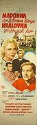 Královna stříbrných hor (1939)