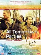 Všechny příští večírky (2003)