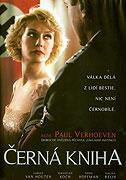 Černá kniha (2006)