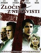 Zločin z nenávisti (2005)