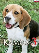 Kámoš 3 (2006)