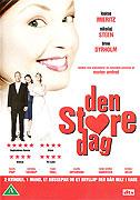 Velký den (2005)
