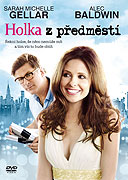 Holka z předměstí (2007)