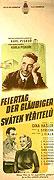 Svátek věřitelů (1939)