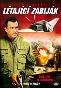 Létající zabiják (2007)