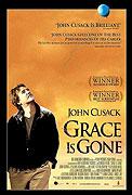 Grace už není (2007)