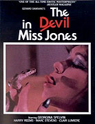 Devil in Miss Jones, The (1973)