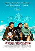 Puccini pro začátečnice (2006)