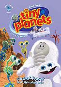 Planetky Tiny (2001)