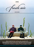 """Čerstvý vzduch<span class=""""name-source"""">(festivalový název)</span> (2006)"""