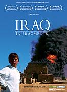 """Fragmenty z Iráku<span class=""""name-source"""">(festivalový název)</span> (2006)"""