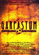 "Harpastum<span class=""name-source"">(festivalový název)</span> (2005)"