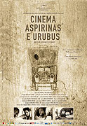 """Kino, aspirin a supové<span class=""""name-source"""">(festivalový název)</span> (2005)"""