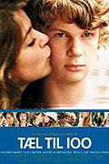 Počítej do sta (2004)