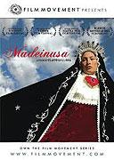 """Madeinusa<span class=""""name-source"""">(festivalový název)</span> (2006)"""