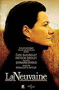 """Novena<span class=""""name-source"""">(festivalový název)</span> (2005)"""