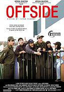 """Offside<span class=""""name-source"""">(festivalový název)</span> (2006)"""