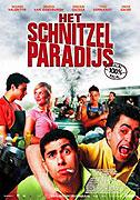 Ráj řízků (2005)