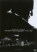 Renesance (2006)