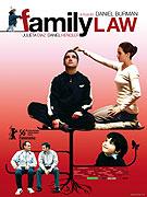 """Rodinné právo<span class=""""name-source"""">(festivalový název)</span> (2006)"""