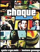 """Šok<span class=""""name-source"""">(festivalový název)</span> (2005)"""