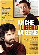 "Třeba i libero<span class=""name-source"">(festivalový název)</span> (2006)"