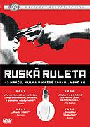 Ruská ruleta (2005)