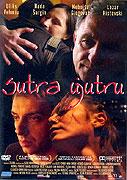 """Zítra ráno<span class=""""name-source"""">(festivalový název)</span> (2006)"""