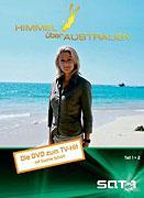 Himmel über Australien (2006)