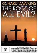 Kořen všeho zla? (2006)