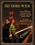 Třetí přání (2005)