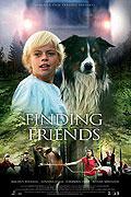 Hledání přátel (2005)