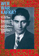 Kdo byl Kafka? (2006)