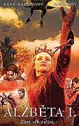 Panenská královna (2005)