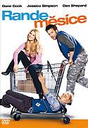 Rande měsíce (2006)