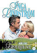 Moře lásky: Letní romance (2005)