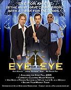 Oko za oko (2003)
