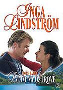 Moře lásky: Léto na ostrově (2005)