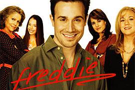 Freddie (2005)