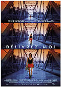 Délivrez-moi (2006)