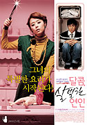 Dalkom, salbeolhan yeonin (2006)