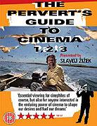 "Perverzní průvodce filmem<span class=""name-source"">(festivalový název)</span> (2006)"