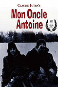 Mon oncle Antoine (1971)